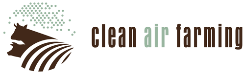 Clean Air Farming